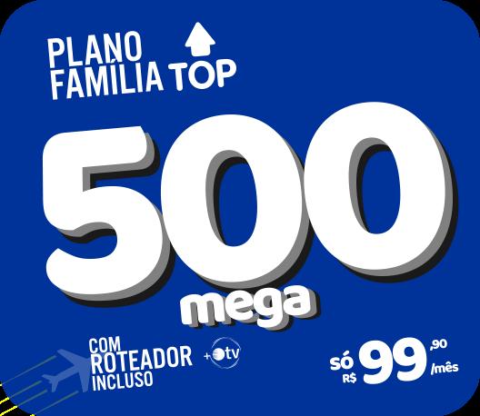 PLANO FAMILIA TOP