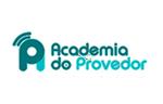Academia do Provedor